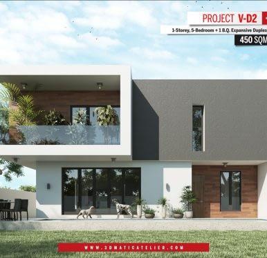 3DMatic_V-D2_COVER Image