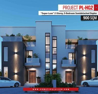 Project PL-HG2_Cover_image_3DMatic Atelier